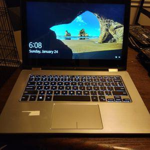 Dell Inspirion 7352. $450 for Sale in Norcross, GA
