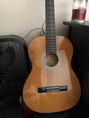 Guitar for Sale in Huntington Beach, CA