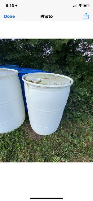 Barrels for Sale in Murfreesboro, TN