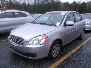 2011 Hyundai Accent for Sale in Stonecrest, GA