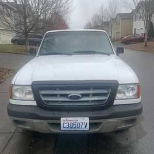 2001 Ford Ranger for Sale in Kent, WA