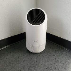 Air Purifier for Sale in Fountain Valley, CA