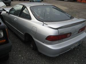 00 Acura Integra - PARTS for Sale in Tampa, FL