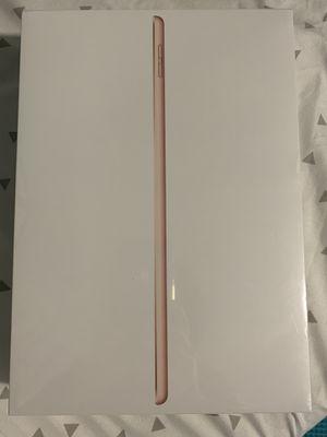 iPad (7th generation) Wi-Fi , 32GB for Sale in Arcadia, CA