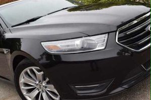2014 Ford Taurus for Sale in Jackson, GA