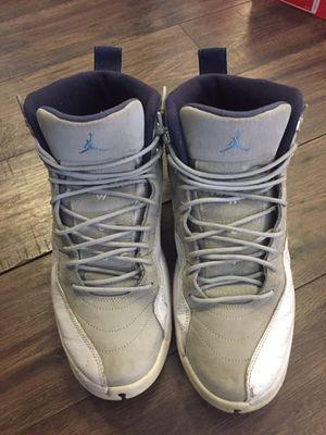 Size 12 Jordan 12 for Sale in Columbus, OH