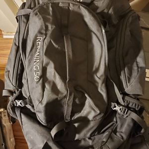 Kelty Redwing 50L Backpack for Sale in Austin, TX