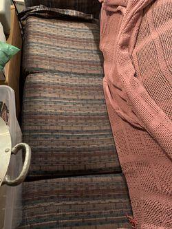 Lazy Boy Sleeper Sofa for Sale in Sharpsburg,  PA
