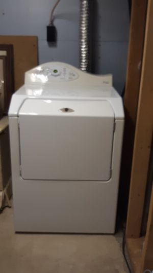 Washer and dryer set for Sale in York, PA