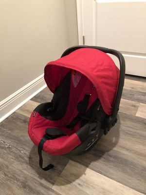 Britax B-35 Infant / Child Car Seat for Sale in Orlando, FL