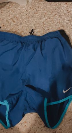 nike running shorts for Sale in East Peoria,  IL