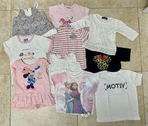Girl Clothes Size 2 (28 pieces) for Sale in Miami, FL