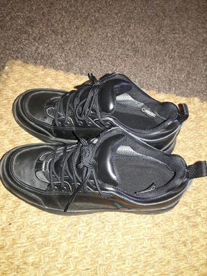Reebok (gortex work shoes) for Sale in MD, US