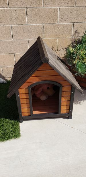 Dog house for Sale in Garden Grove, CA