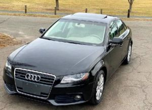 12 Audi A4 Tachometer for Sale in New Britain, CT