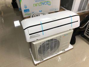 18000 BTU mini split AC unit for Sale in Riviera Beach, FL