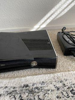Xbox 360- Broken for Sale in Fremont,  CA