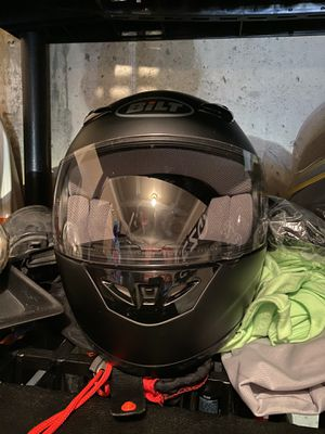 Miscellaneous Motorcycle Gear for Sale in Bothell, WA