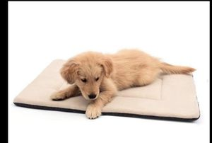 Small pet bed for Sale in Monrovia, CA