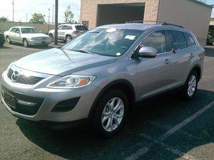 2011 Mazda Cx-9 for Sale in Dearborn, MI
