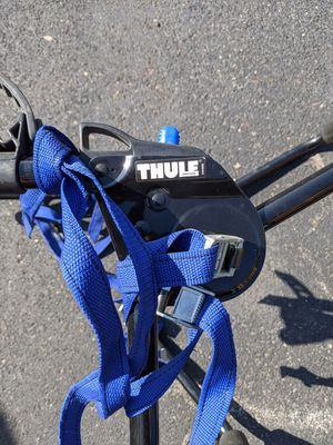 Thule bike rack for Sale in Williamsport, PA