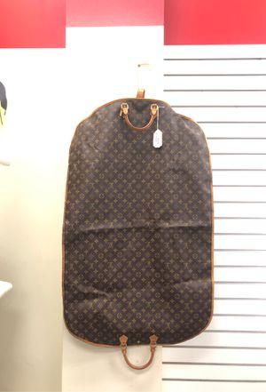 Louis Vuitton for Sale in Pasadena, TX