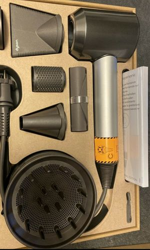Dyson Hairdryer Supersonic NEW - Finance option - Instant Decision for Sale in Washington, DC