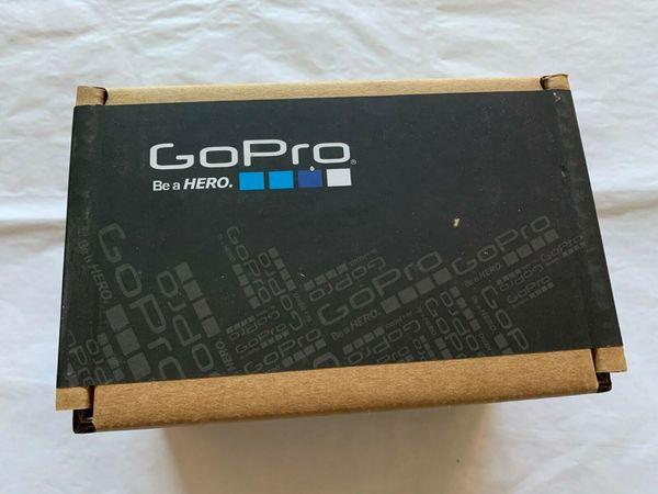 GoPro HD Hero 3+ Refurbished