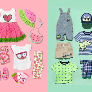ISO Free Kids Clothing for Sale in Reading, PA