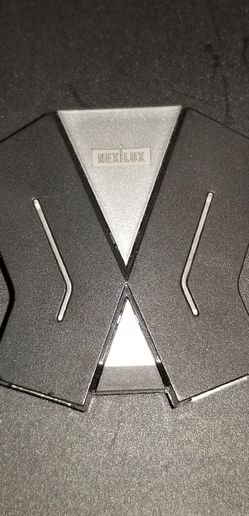 Nexilux for Sale in Springfield,  IL