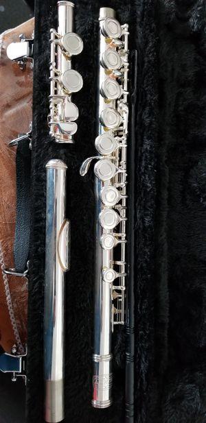 Flute for Sale in Hyattsville, MD