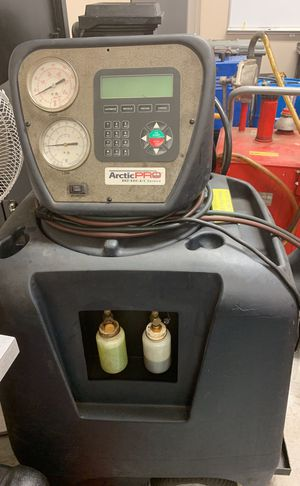 Shop equipment for Sale in Pflugerville, TX