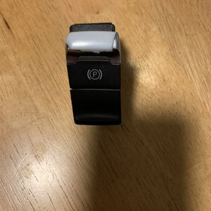 Audi A4 E-Brake Switch for Sale in East Hartford, CT