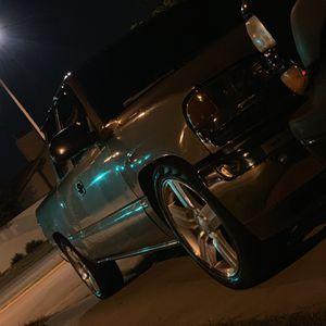 GMC Sierra 1500 V8 1999 $4200 for Sale in Irving, TX