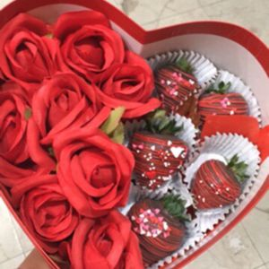 Valentines Gifts! for Sale in Manteca, CA