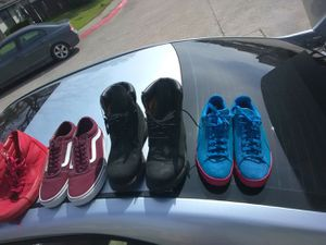 Need Gone ASAP for Sale in Duncanville, TX