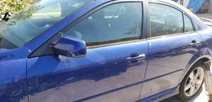 2006 Mazda 6 (For parts) for Sale in Ontario, CA