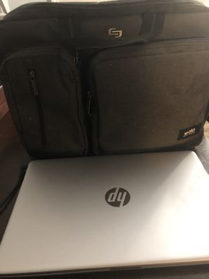 Hp Laptop I5 Intel for Sale in Brooklyn Park, MD
