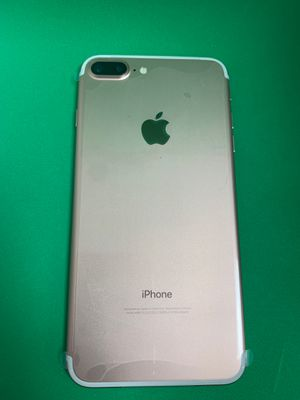 iPhone 7 Plus 128GB Unlock for T-Mobile,Simple Mobile,Metro PCS for Sale in Hialeah, FL