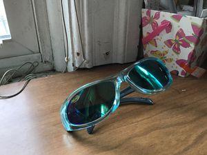 Nerf glasses for Sale in Providence, RI