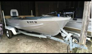 Boat for Sale in Wayland, MA