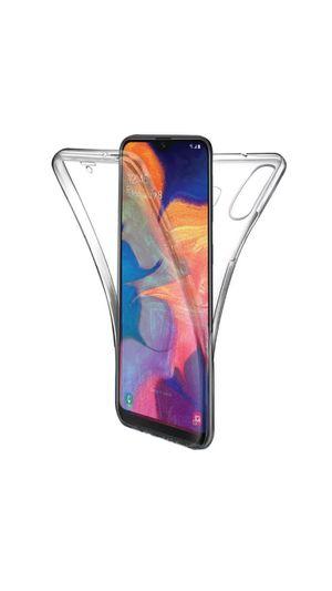 Samsung A10e Phone 360* DegreesCover for Sale in Dearborn, MI