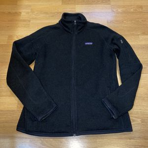Patagonia Better Sweater Women M Sweatshirt for Sale in Portland, OR