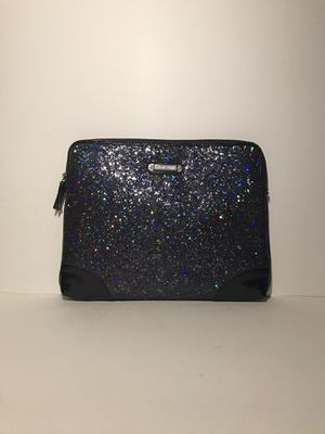 Sparkly IPad Case for Sale in Morrisville, PA