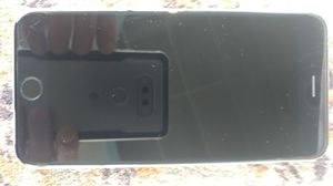 Iphone us plus unlocked for Sale in Tacoma, WA