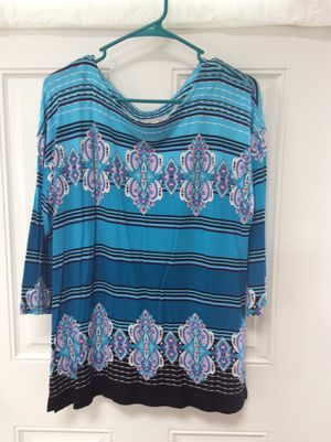 SALE! Brand new women clothing. Shirt for Sale in Marshfield, MA