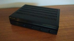 RUSSOUND SS-4.2i Speaker Switcher for Sale in Norwood, MA