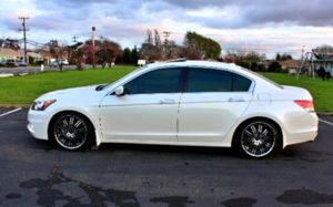 **MUST SEE** Accord EX-L O8 for Sale in Los Angeles, CA