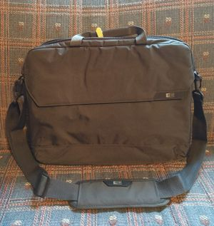Large laptop bag for Sale in Newton, KS