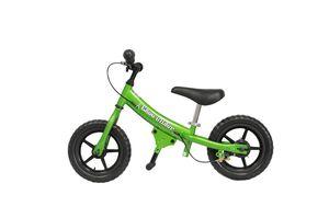Ezee Glider Balance Bike, 18m to 5yo, Green for Sale in Federal Way, WA